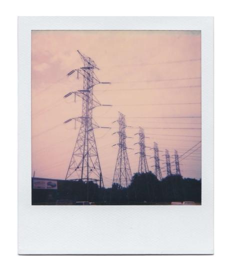 Eastlake Power Towers